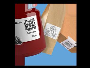 diseño etiquetas productos químicos méxico chihuahua
