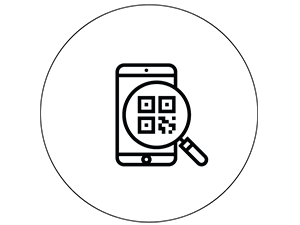 diseño profesional de códigos QR chihuahua